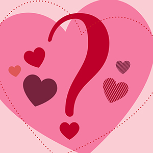 Hatch Valentine's Day Photo Contest Top 14 + Bonus FREE Embroidery Designs
