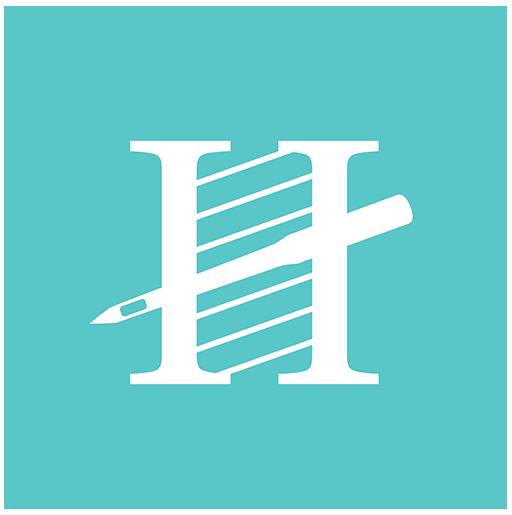 hatch icon