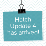 UPDATE 4 – NEW Improved Auto-Digitizing Is Here!