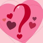 Hatch Valentine's Day Photo Contest Top 14 + Bonus FREE Embroidery Designs