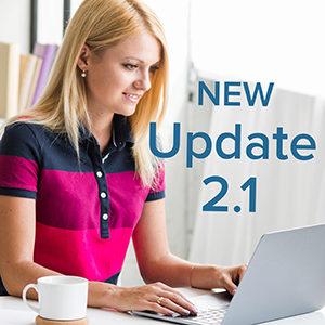FREE Software Update for Hatch Embroidery 2 Users